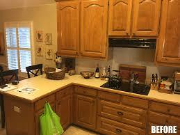 100 kitchen design degree kitchen room kitchen design