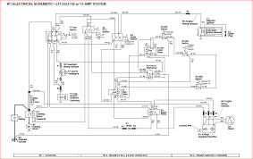 lovely wiring diagram deere lt155 wiring diagram and also