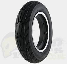 tyres and tubes pedparts uk