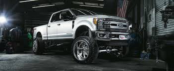 Wide Rims And Tires For Trucks Specialty Forged Wheels U2013 Crafted For Enthusiasts By Enthusiasts