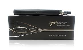 best black friday deals on hair straighteners ghd platinum hair straightener groupon