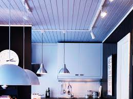 ikea luminaires cuisine eclairage plafond cuisine led eclairage chambre bebe u2013