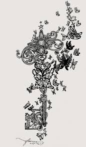 best 25 garden tattoos ideas on pinterest rose varieties