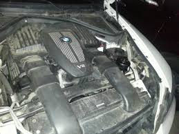 where is the oil filter of e70 4 8i bimmerfest bmw forums