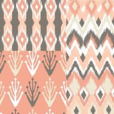 208 best textile art ikat patola pochampally handloom