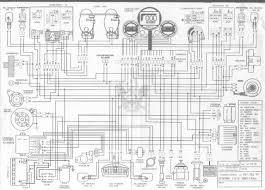 malaguti wiring diagrams ewd motorcycle owner manuals pdf download
