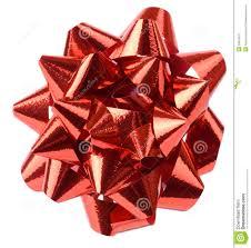 bow stock image image 34678191