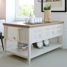 the orleans kitchen island new orleans kitchen island wayfair