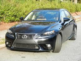 lexus is 250 airbag recall dscn7103 jpg