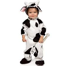 Baby Skunk Halloween Costumes 143 Roots Wings Blended Holiday Images