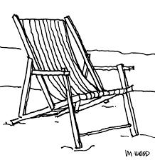 Clip On Umbrellas For Beach Chairs Beach Chair Cliparts Free Download Clip Art Free Clip Art On