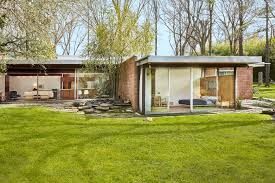 146 Best Architecture Houses Images by Midcentury Modern Curbed Philly