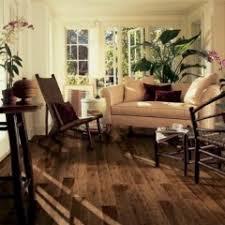 cabin grade flooring hardwood laminate cabin grade flooring