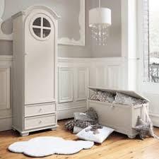 maison du monde chambre enfant armoire bonnetière en bois l 62 cm pastel maisons du monde