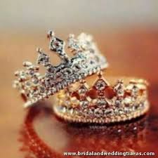 king and crown wedding rings king and crown wedding rings wedding ring
