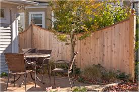 backyards cool garden design with deck privacy screens outdoor