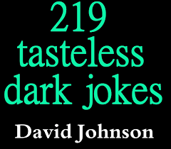 buy jokes the dirty adults joke book over 150 rude dirty and top