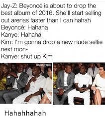 Kanye And Jay Z Meme - 25 best memes about jay z beyonce jay z beyonce memes