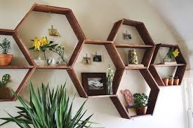 Living Room Shelf Ideas 13 Simple Living Room Shelving Ideas Diy Projects