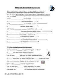 where are the toys english pinterest toy worksheets and
