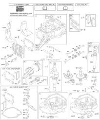 briggs and stratton 12f802 1941 b1 parts diagram for cams