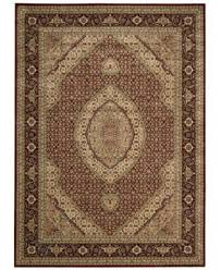 15 best miller living room area rug images on pinterest area