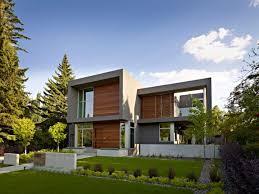 the summit by habitat studio u0026 workshop modern home design ideas