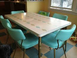 unbelievable american made dining room furniture picture design