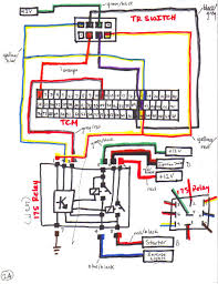 vw jetta 2 wiring diagrams vw wiring diagrams instruction