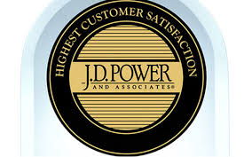 2015 nissan altima jd power thread of the day do you consider j d power consumer reports