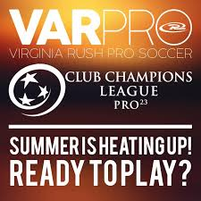 teamsnap for teams leagues clubs and associations home competitive manager s corner virginia rush soccer club