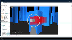 Java 3d Home Design 3d Processing Java Prototype Game 2 Youtube