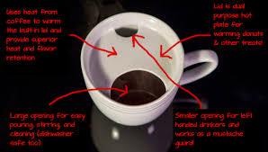 eye coffee mug camaro girls friend mugs camaro girls friend mugs