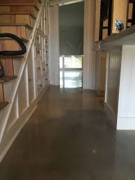 Polished Laminate Flooring Polishing Concrete Floor U2013 Creative Resurfacing