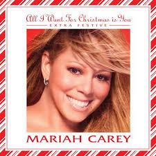 10 popular mariah carey songs