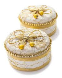 jewelry box favors vintage small ceramic jewelry box or porcelain china mainland