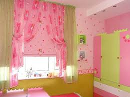 Baby Room Curtain Ideas Window Treatment Ideas For Toddler Room Day Dreaming And Decor