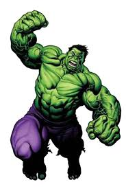 graphics incredible hulk free vector graphics www