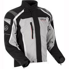 white motorbike jacket dane motorcycle clothing free uk shipping u0026 free uk returns