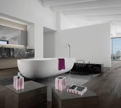 exles of bathroom designs most modern bathroom design 28 images 30 modern luxury