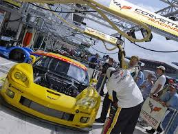 race to win corvette 66 best corvette racing images on race cars chevy and