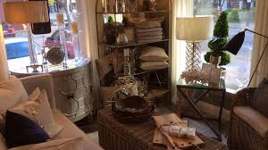 the feathered bed we offer lots of free decorating advice and an