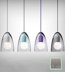 Funky Pendant Lighting 16 Best Lighting Images On Pinterest Pendant Lights Beach