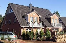 Haus Mit Grundst K Immobilienangebot K Pipping Immobilien