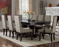 dining room grey dining room chair awesome white dining room set