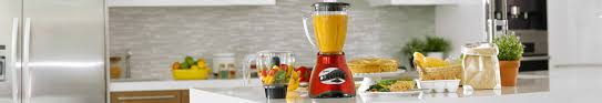 kitchen collection coupon codes oster coupons promo codes 4 0 back ebates