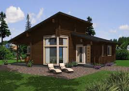 single story house all architecture and design manufacturers