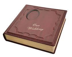 small photo albums marlwood wedding albums