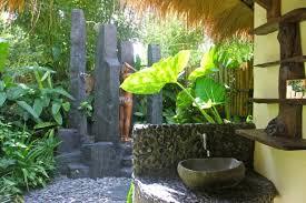 bathroom color schemes on pinterest balinese bathroom http www padangpadangaccommodationbali com media uploads