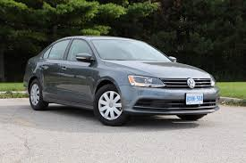 used vehicle review volkswagen jetta 2011 2016 autos ca